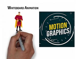 Whiteboard-Motion-Animation2.jpg