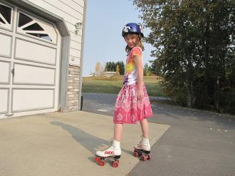 roller-skating-678491_640